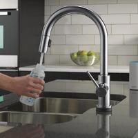Simplify your kitchen with smart home gadgets Grand Island,Ne