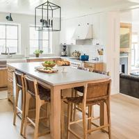 Hot trends in kitchen remodeling Grand Island,Ne