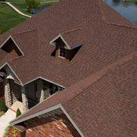 What you need to know before a roof project or repair Grand Island,Ne