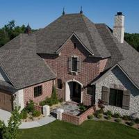 Before you buy a home, ask these 5 questions about the roof Grand Island,Ne