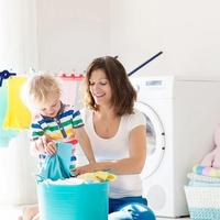 Why your clothes dryer is an energy hog and what you can do about it Grand Island,Ne