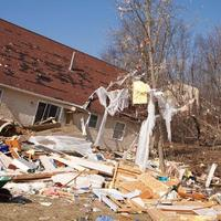 Top tips to protect valuables from extreme weather disasters Grand Island,Ne