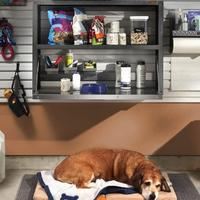 Make room for your passions: How to maximize your garage space Grand Island,Ne