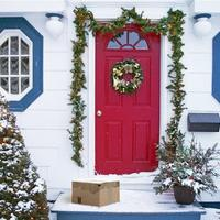 5 tips to keep your packages safe this holiday season Grand Island,Ne