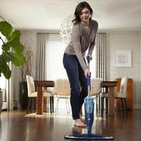 Top Tips to Deep Clean this Spring Grand Island,Ne