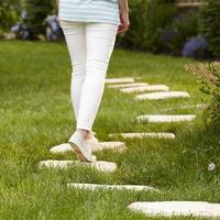 4 steps to expertly green grass on a DIY budget Grand Island,Ne