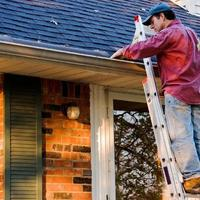 Safety Tips for Tackling Home Improvement Projects Grand Island,Ne