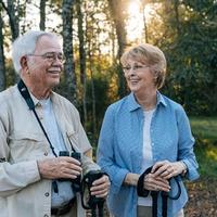 How to choose a safe, healthy senior living community Grand Island,Ne