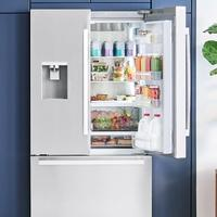 6 refrigeration trends that will make your life easier Grand Island,Ne