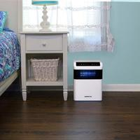 Breathe easy: What you need to know before buying an air purifier Grand Island,Ne