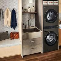 5 ways to reimagine laundry day Grand Island,Ne