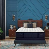 Bedroom design trends: 3 tips to cozy up your space Grand Island,Ne