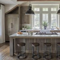 Add a dash of spice and style to your kitchen Grand Island,Ne