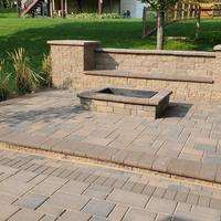 Five reasons to refresh your outdoor living space for all seasons Grand Island,Ne