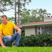 Spring awakening: 5 expert tips to renew your lawn Grand Island,Ne
