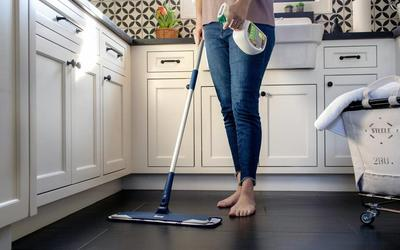 Relax: Five simple steps for satisfying spring cleaning Grand Island,Ne