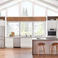 Going green: 5 tips to create an eco-friendly home Grand Island,Ne