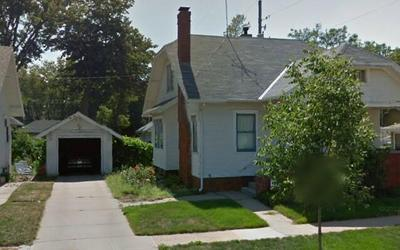 316 S Lincoln Ave.+Grand+Island,Ne photo