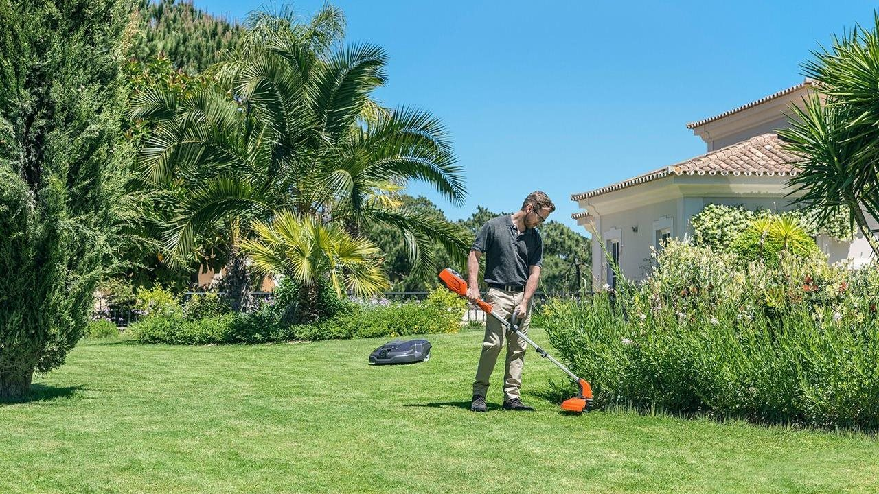 Tips to ensure you have the right tools for your spring yardwork