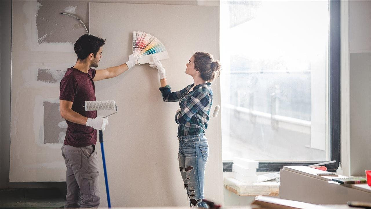 5 things to consider when planning a summer remodel