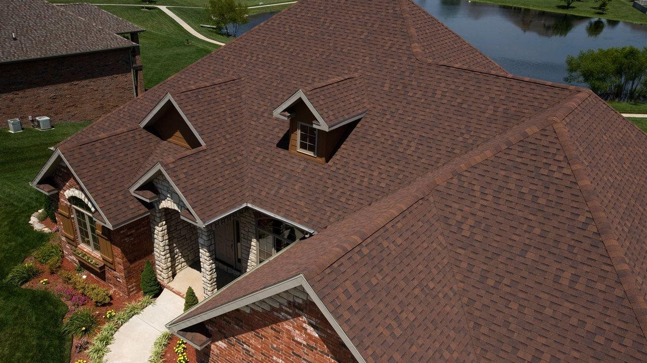 What you need to know before a roof project or repair