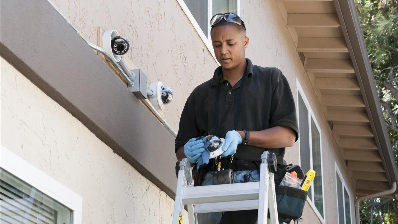 8 simple ideas to prevent home break-ins