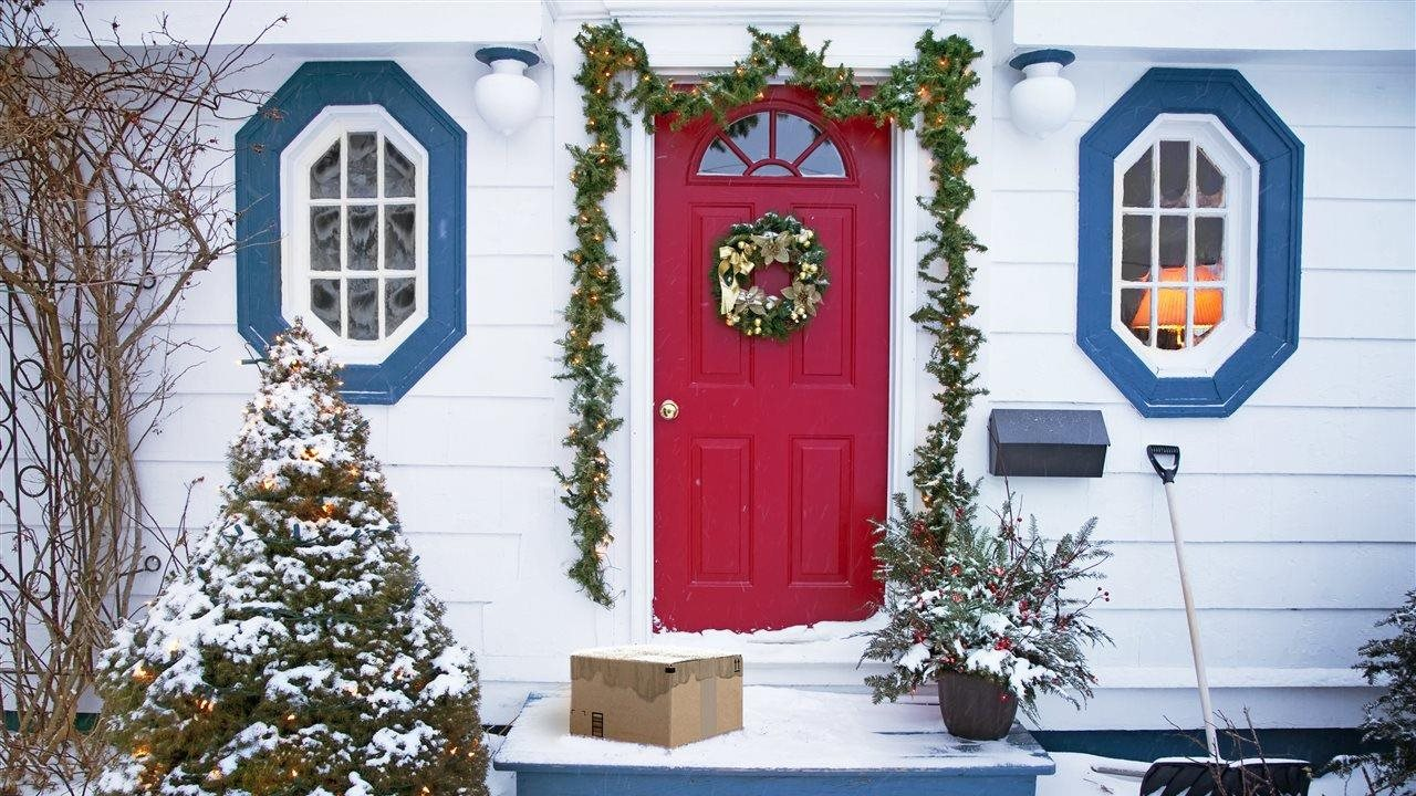 5 tips to keep your packages safe this holiday season