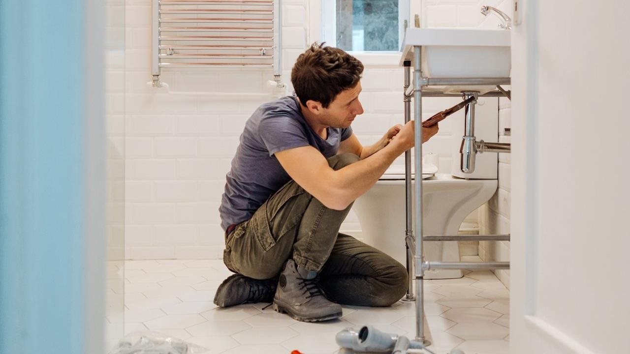 4 home improvements that may affect your homeowners insurance