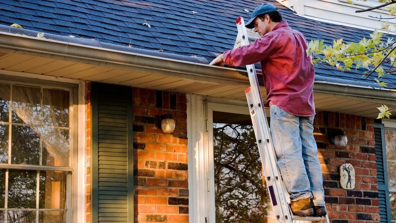 Safety Tips for Tackling Home Improvement Projects