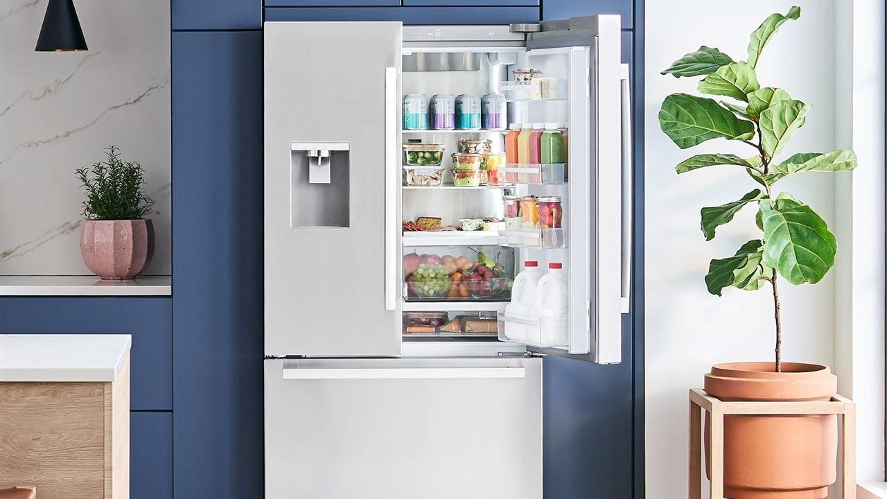 6 refrigeration trends that will make your life easier