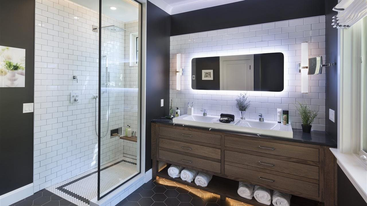 3 must-haves to transform your bath into a luxury retreat